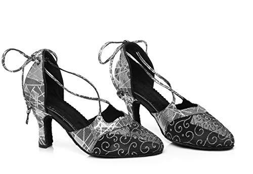 Minitoo Femme Gris Danse l337 Minitoouk Salon De qXwAqUrxp