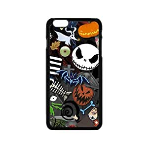 Christmas Hallowmas feeling practical Cell Phone Case for iPhone 6 by lolosakes