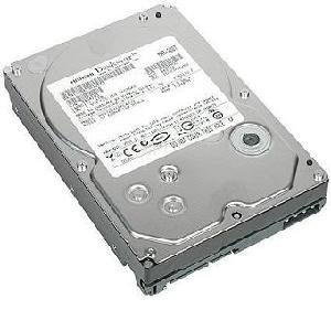 Seagate 910009-005 170MB 2.5 INCH IDE HARD DRIVE LAPTOP (910009005)