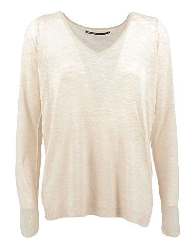 Only Mujeres Ropa superior / Jersey onlLucinda beis