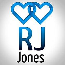 R. J. Jones