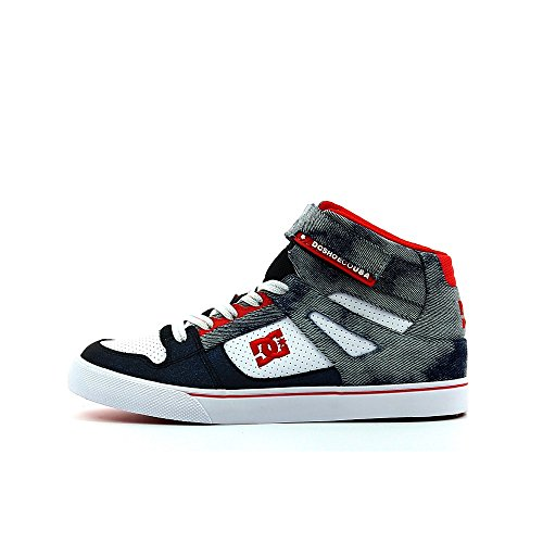 DC Shoes Spartan Hi sich