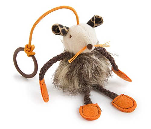 SmartyKat Interactive and Wand Cat Toys 6