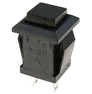 Jiuwu Wh118 1a 10k Electronics Replacement Potentiometer