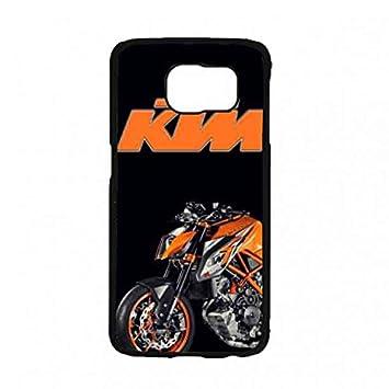 Amazon | MotoGP グランプリケー...