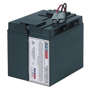 APC Smart-UPS 1500VA SMT1500 Battery Pack