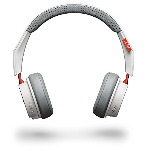 Bluetooth Plantronics Pairing ()
