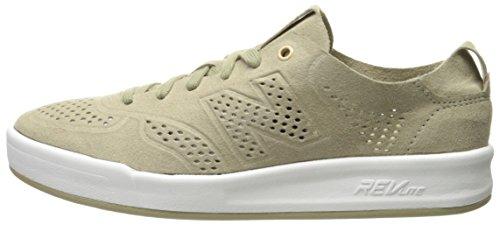 New Balance WRT300-DC-B Sneaker Damen 7.5 US - 38.0 EU