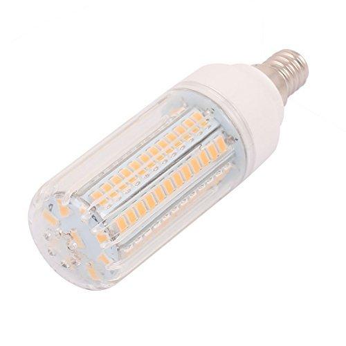 【数量限定】 DealMux AC110V AC110V 9W 96×5736SMD E14 DealMux LEDトウモロコシ電球ランプ省エネウォームホワイト B073W54Z6B B073W54Z6B, ノスコスポーツ:79860565 --- a0267596.xsph.ru
