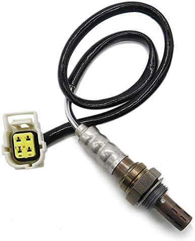 4PCS Direct Fit O2 Oxygen Sensor for Chrysler Dodge Jeep Mitsubishi OE# 234-4029