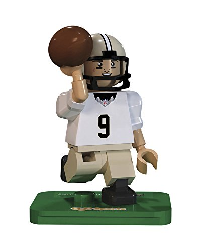 Saints bobblehead
