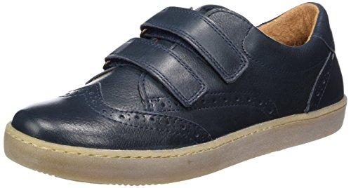 Froddo Froddo Boys Shoe G3130072 258 mm - Zapatillas de Piel Niños 40 EU