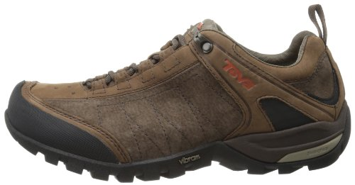 Teva Men S Riva Event Waterproof Performance Shoe Turkish