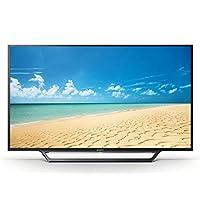 "Sony KDL-48W650D Smart TV 48"", LED (2016)"