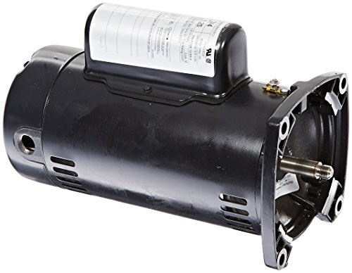 Pentair AE100DHL 3/4 HP Motor Replacement Sta-Rite Inground Pool and Spa Pump by Pentair