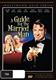 A Guide for the Married Man [ NON-USA FORMAT, PAL, Reg.0 Import - Australia ]