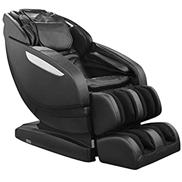 infinity massage chairs chair pillows for bed nfl chairs Black Dining Room Table Ideas Black Farmhouse Dining Room Chairs