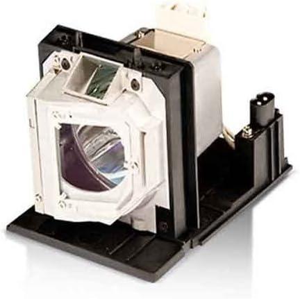 Projector Lamp Module SP-LAMP-054 for Infocus SP8602//KNOLL HDP6000//LP54