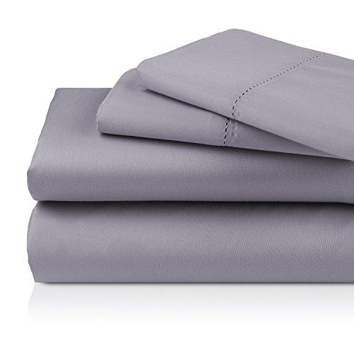 luxor-linens-lorenzo-luxurious-1500-thread-count-100-mercerized-egyptian-cotton-4-piece-solid-sheet-