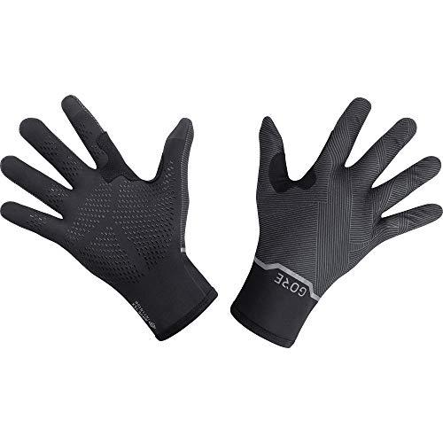 GORE WEAR Stretch handschoenen, Gore-Tex Infinium