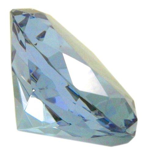 Clear Crystal 3.25