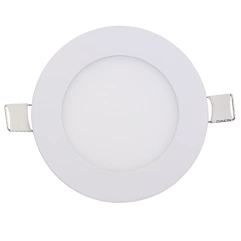 Superdream energy saving 600lm 3 watt 3 inch retrofit led recessed superdream energy saving 600lm 3 watt 3 inch retrofit led recessed lighting fixture 3000k aloadofball Images