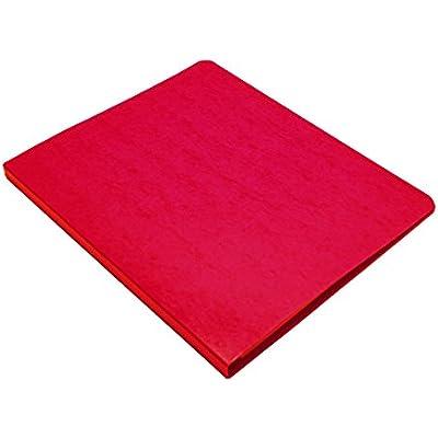 acco-presstex-grip-punchless-binder-2