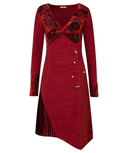 Joe Browns Women's Christmas Spirit Dress