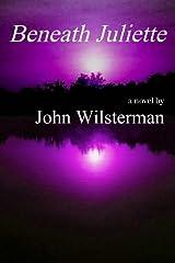 Beneath Juliette by John Wilsterman (2013-12-01) Paperback