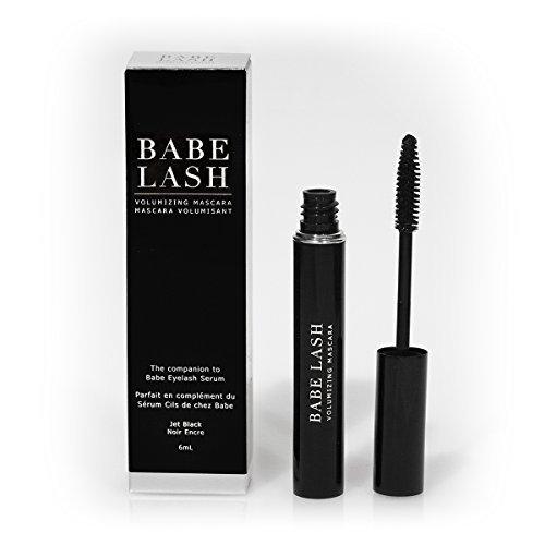 Babe Lash Volumizing Mascara 6mL by BABE LASH