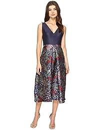 Womens Laurentina Dress