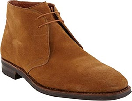 2 Boot To York New Pern Chukka Hunter Boot Eye Xr8qwX