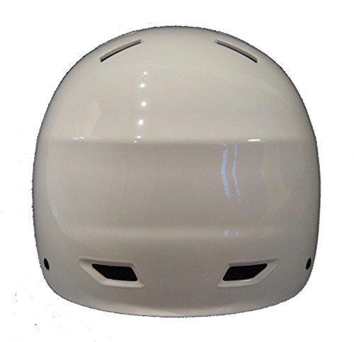 Graffiti Helmets Draw Your Own Bike Helmet And Skateboard Helmet