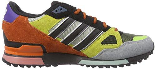 attractive price great deals footwear adidas zx 750 amazon