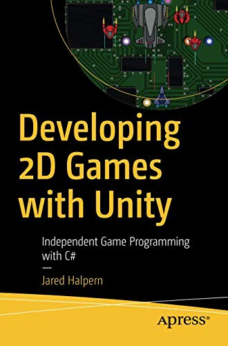 Top 8 unity game development program