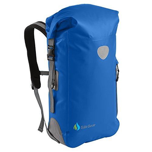 wet and dry backpack - 6