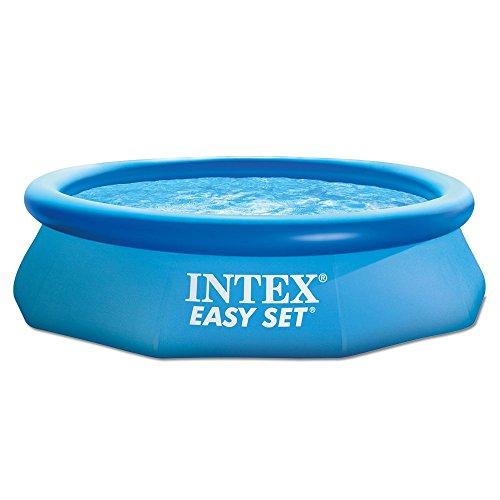 10' x 30 Intex Easy Set Pool