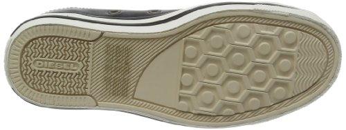 Esposizione Magneti Diesel Iv W Ladies Sneaker Nero (nero T8013)