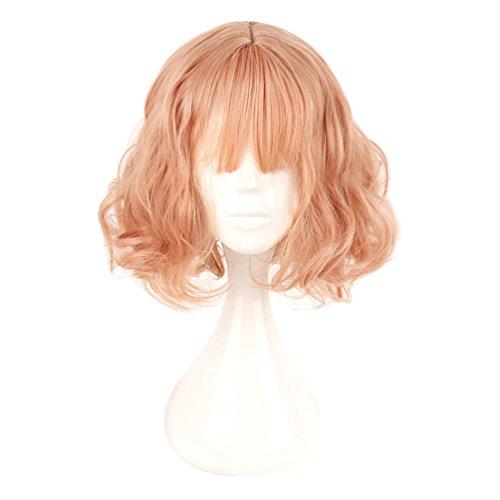 NiceLisa Lolita Short Harajuku Cosplay product image