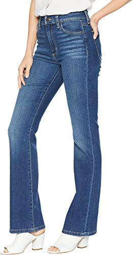 Buy designer jeans for petites