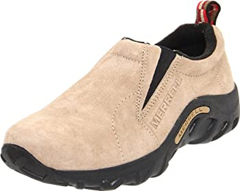 Merrell Jungle Moc Shoes for Kids