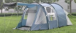 Royal Traveller Annexe Awning: Amazon.co.uk: Sports & Outdoors