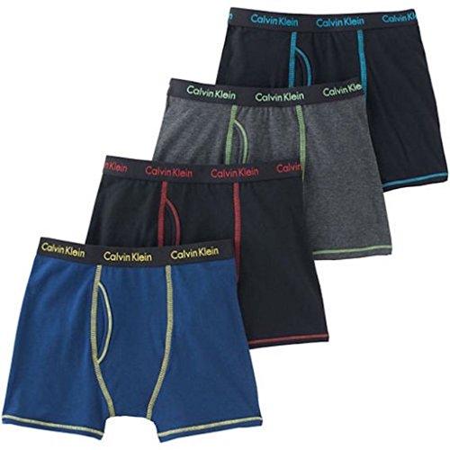 calvin-klein-cotton-stretch-boys-boxer-briefs-4-pack-medium-8-10-navy-black-grey