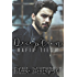 Deception (Mafia Ties Book 1)
