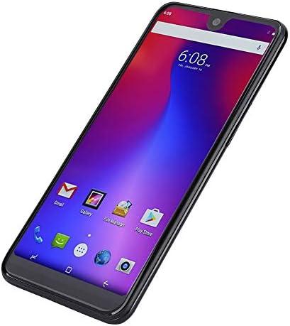 garsent 3G MóViles Y Smartphones Libres,6.1 Pulgadas Pantalla ...