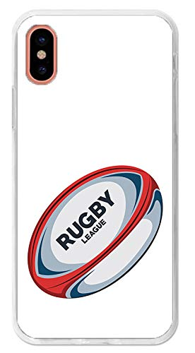 coque rugby iphone xr