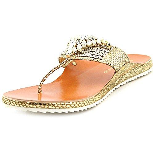matisse-raja-women-us-8-gold-thong-sandal