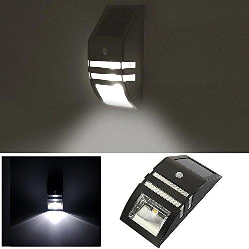 External Garden Lighting - 2