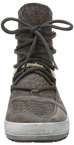 Comfort Femme Shoes Classiques Basic Bottes Gabor BC18Hqwnx