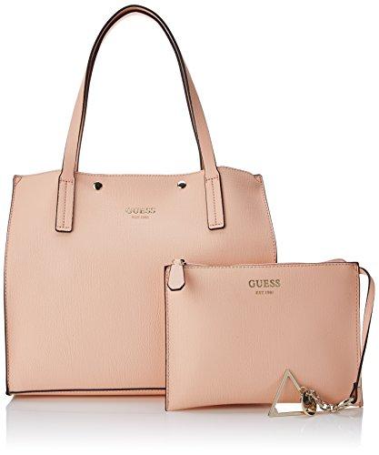 Guess Bags portés épaule Sacs Hobo Rose rTxq6ward